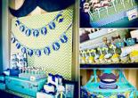 Need Birthday Party Ideas for Boys""