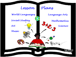 Lesson Plan Formats for Your Preschool Class""